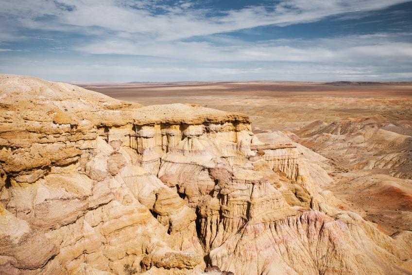deserto del gobi, mongolia, mongolia viaggi