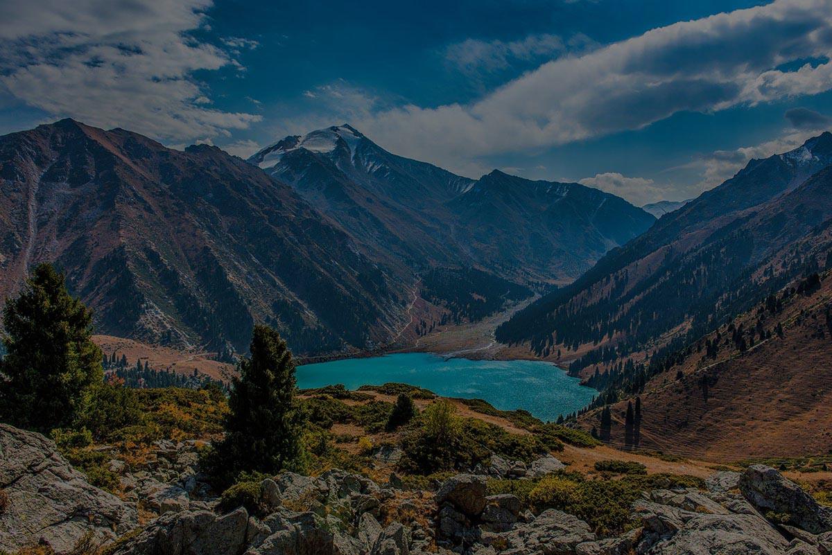 председатель совета казахстан что посмотреть туристу обязательно наращивать